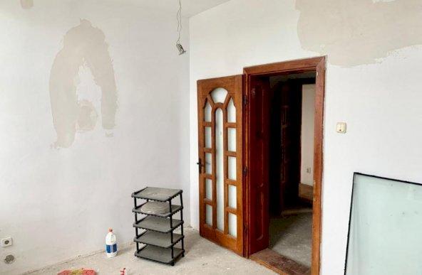 Inchiriere spatiu Birouri/Rezidential Smardan