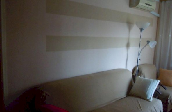 Apartament 3 camere  Rahova (vis-a-vis de liceul Bolentineanu )