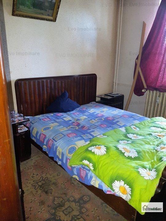 Apartament Rahova - 4 camere