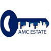AMC ESTATE MANAGEMENT