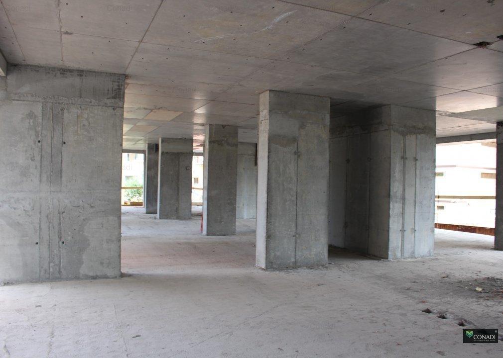 Vanzare apartament 2 camere - zona Tribunalul Bucuresti