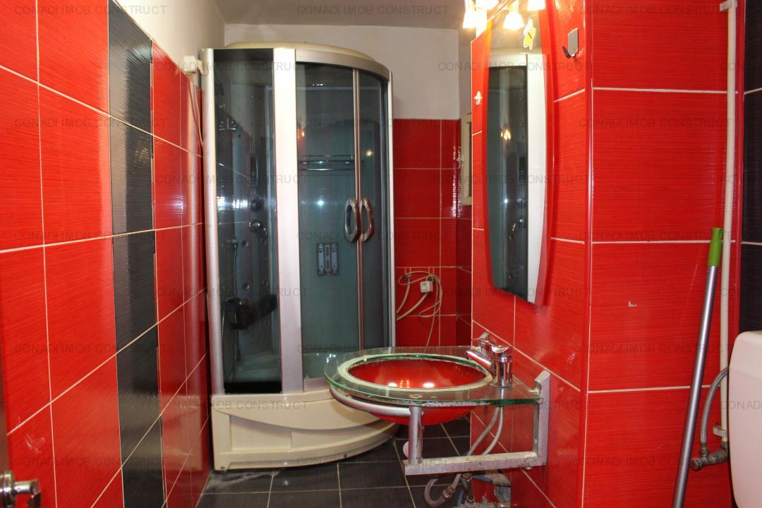 Vanzare Apartament Unirii Zepter-Vedere Fata