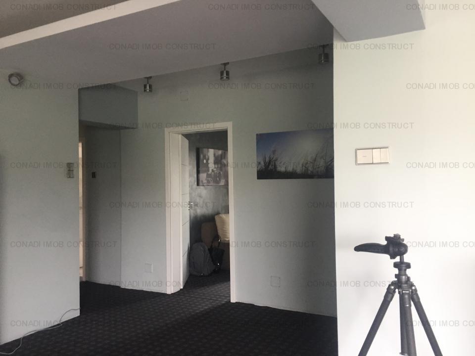 Vanzare Apartament Superb 4 Camere Unirii-Biblioteca Nationala