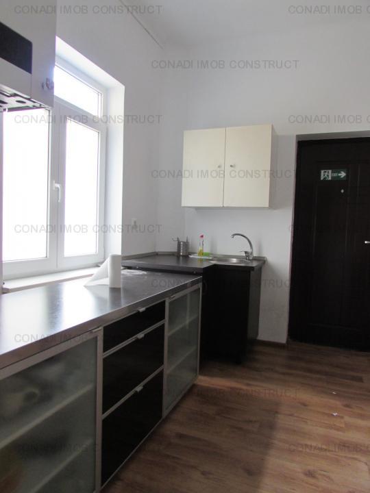 Apartament 8 camere zona Mosilor
