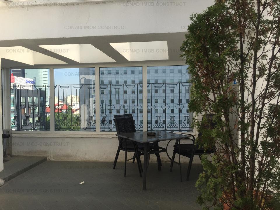Vanzare Apartament Superb 4 Camere-PIATA VICTORIEI