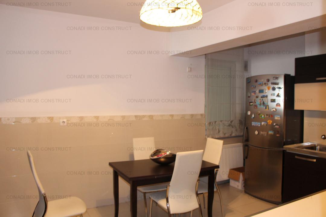 Vanzare Apartament de Lux-2 camere Decebal