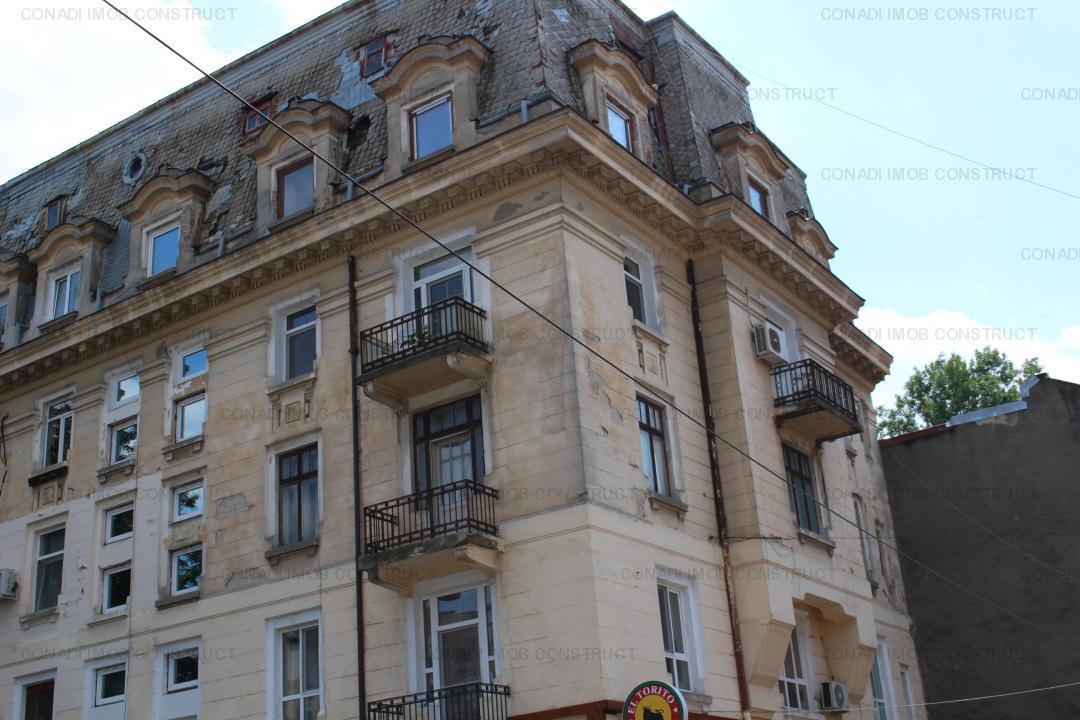 Vanzare Apartament Design Unic-Unirii