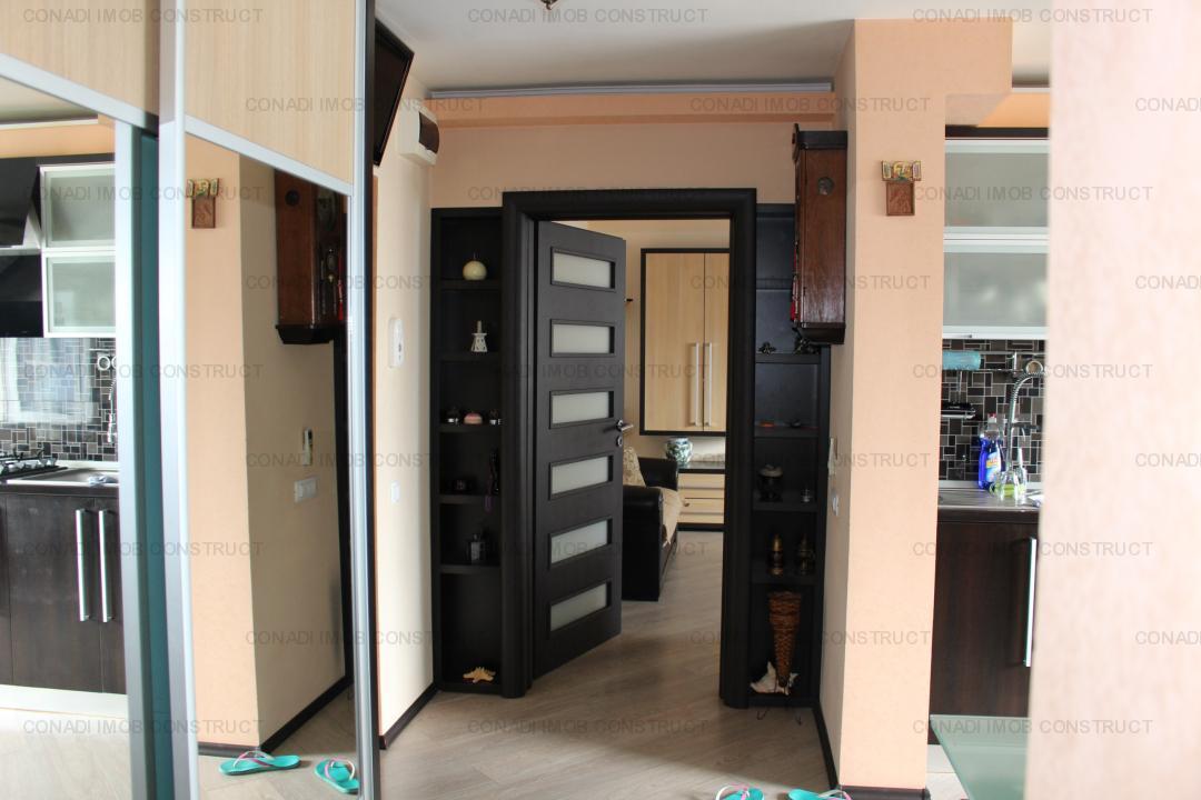Vanzare Apartament Superb Nerva Traian