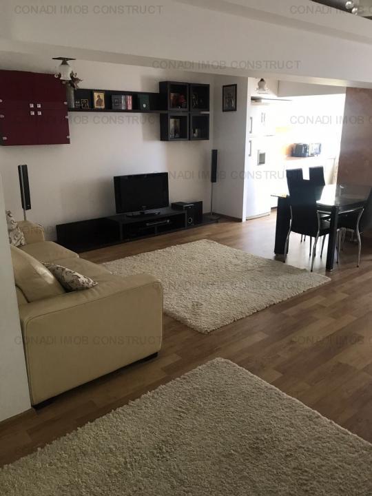 Vanzare Apartament Lux-Casa Poporului
