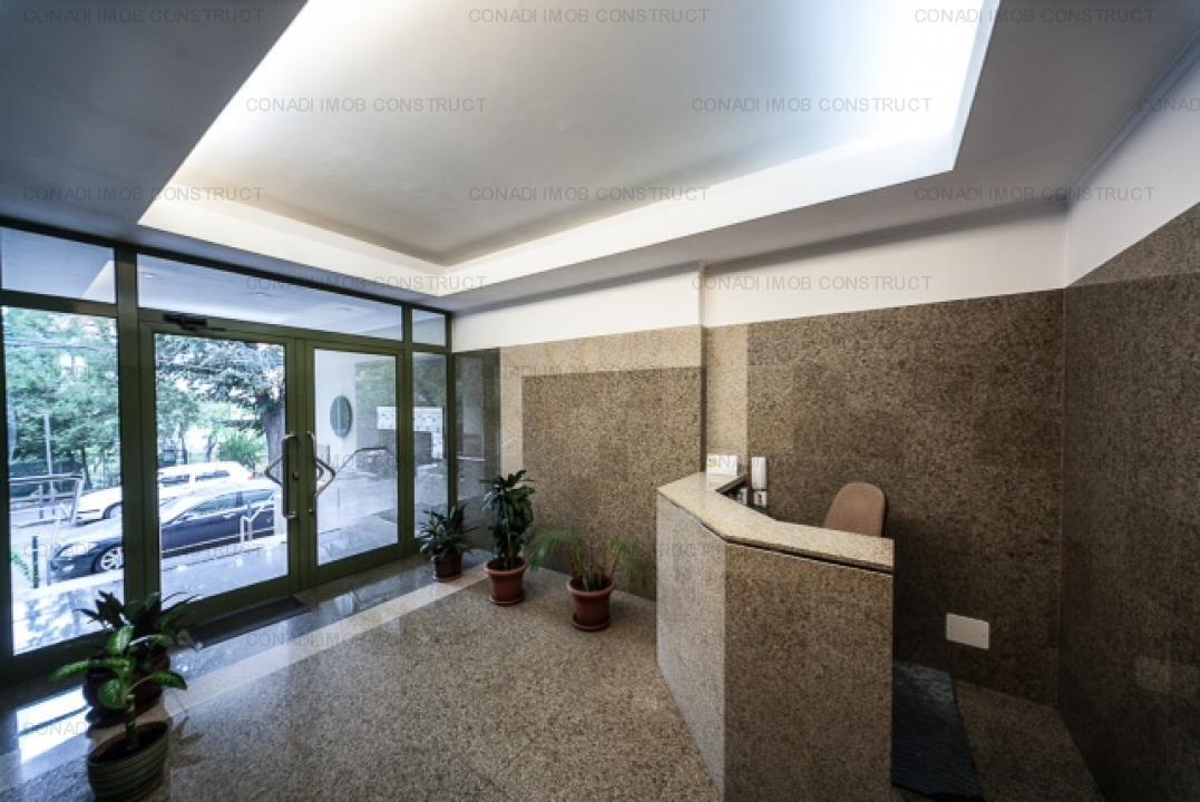 Vanzare Penthouse Lux Kisseleff-Proprietate Unica