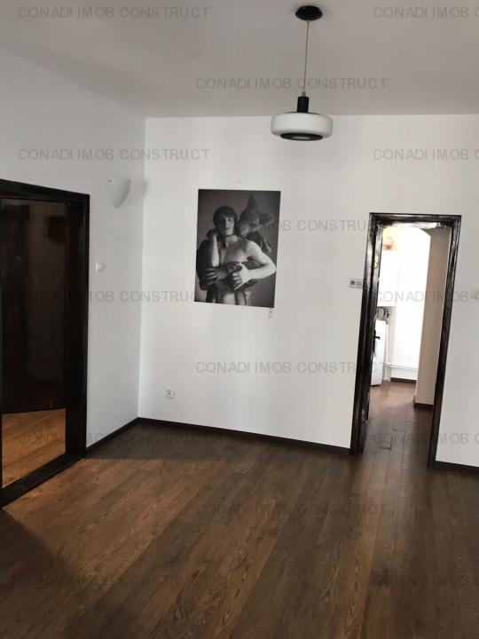 Vanzare Studio Unirii-Natiunile Unite-Renovat 2018
