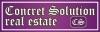 Concret Solution Real Estate Srl