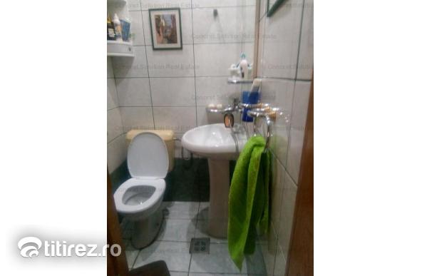 Inchiriez Casa 200 mp zona Ultracentrala