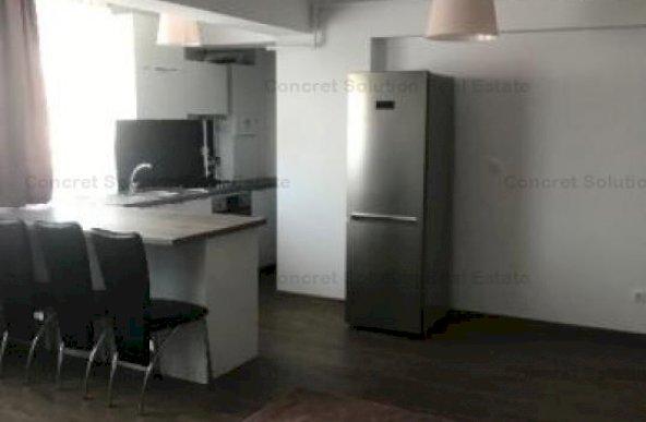 Inchiriez apartament 2 zona centrala