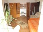 Apartament 2 Camere Ultracentral, Pitesti