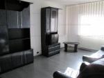Apartament 3 Camere Exercitiu, Pitesti