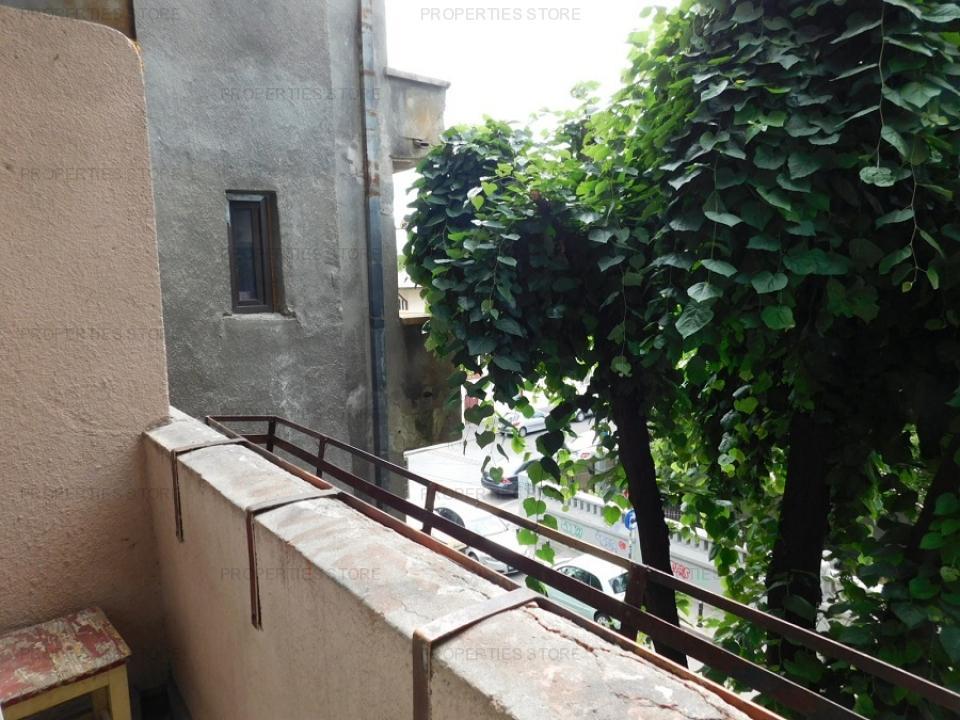 Apartament 4 camere  - Dacia