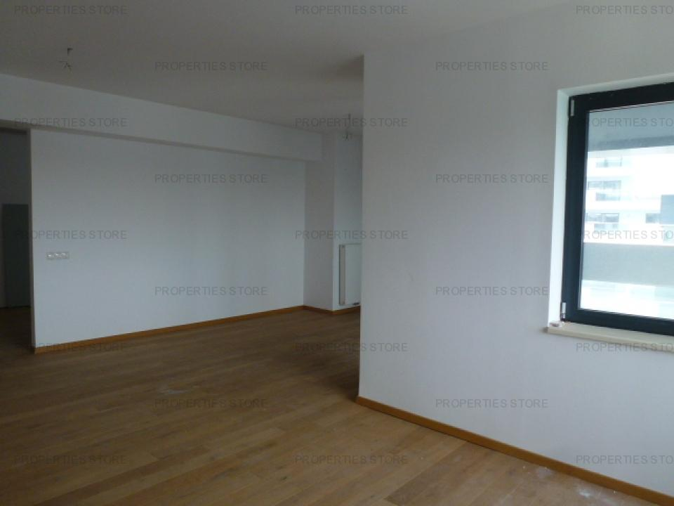 2 camere - Pipera One Residence