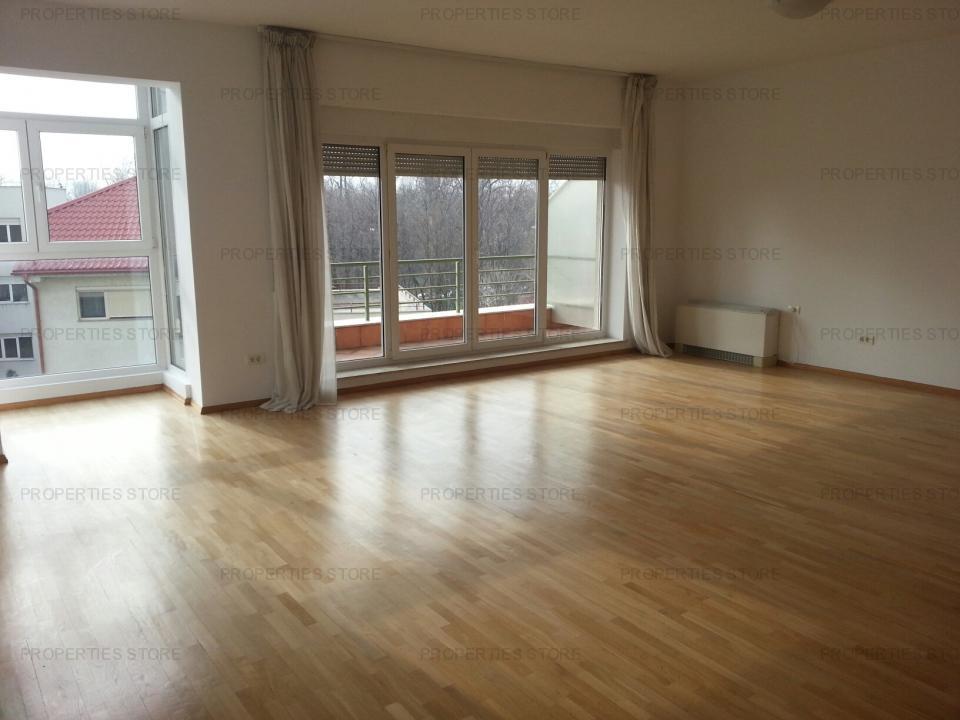 Apartament lux 4 cam mobilat zona Nordului