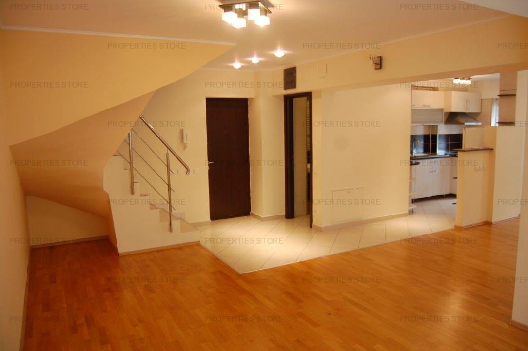 Duplex Pta Alba Iulia
