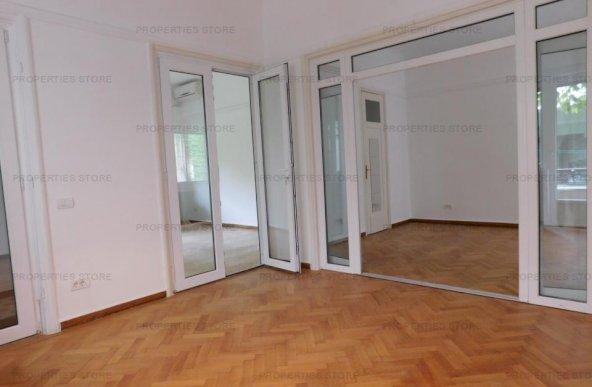 3 camere Dacia - pta Spaniei pretabil birouri