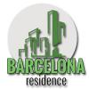 Barcelona Residence Titan - Agent imobiliar