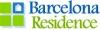 Barcelona Residence Baneasa - Agent imobiliar