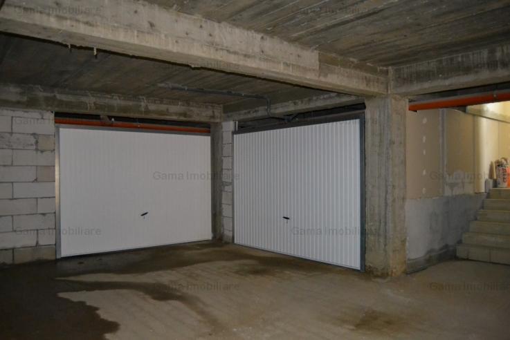 Penthouse  Fundeni,vav Spital, bloc nou