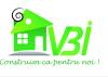 Vasile Building & Investment - Dezvoltator imobiliar