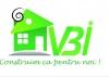 Vasile Building & Investment