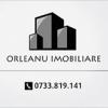 ORLEANU IMOBILIARE - Dezvoltator imobiliar