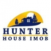 HUNTER HOUSE IMOB