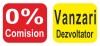 Valentin - Dezvoltator imobiliar