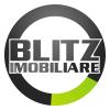 BLITZ IMOBILIARE - Dezvoltator imobiliar