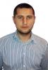 Ion Alexandru Catalin - Agent imobiliar