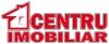 Centru Imobiliar - Agent imobiliar
