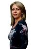 Sandu Elena - Agent imobiliar