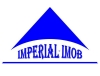Imperial Imob