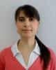 Mihaela Preda - Dezvoltator imobiliar
