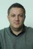 Cosmin Stanica - Dezvoltator imobiliar