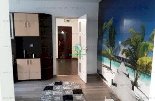 De inchiriat apartament 3 camere in Pitesti Eremia Grigorescu-Nord