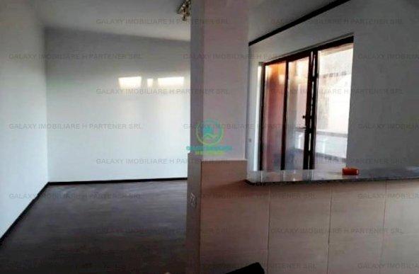 Vanzare apartament 2 camere in Pitesti Gavana 3 bloc nou