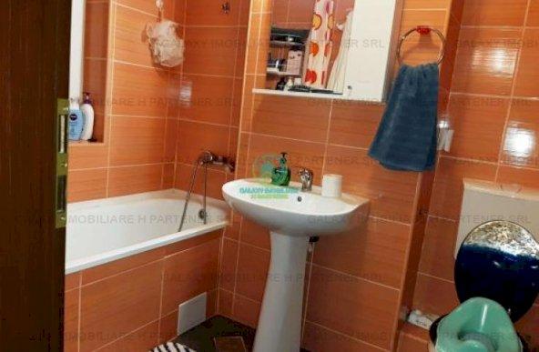 Vanzare apartament 3 camere, Craiovei, Pitesti