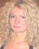 Daniela Stan - Agent imobiliar