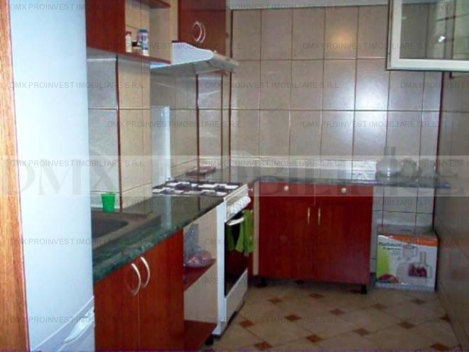 Apartament 4 camere, Floreasca, Dorobanti,