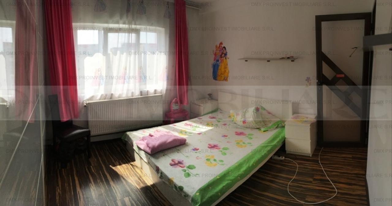 Apartament 2 camere, decomandat, Brancoveanu, Oraselul Copiilor, Baltita,