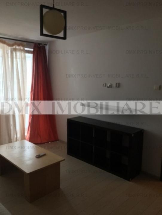 Apartament 2 camere, Basarabia, Campia Libertatii, Piata Muncii