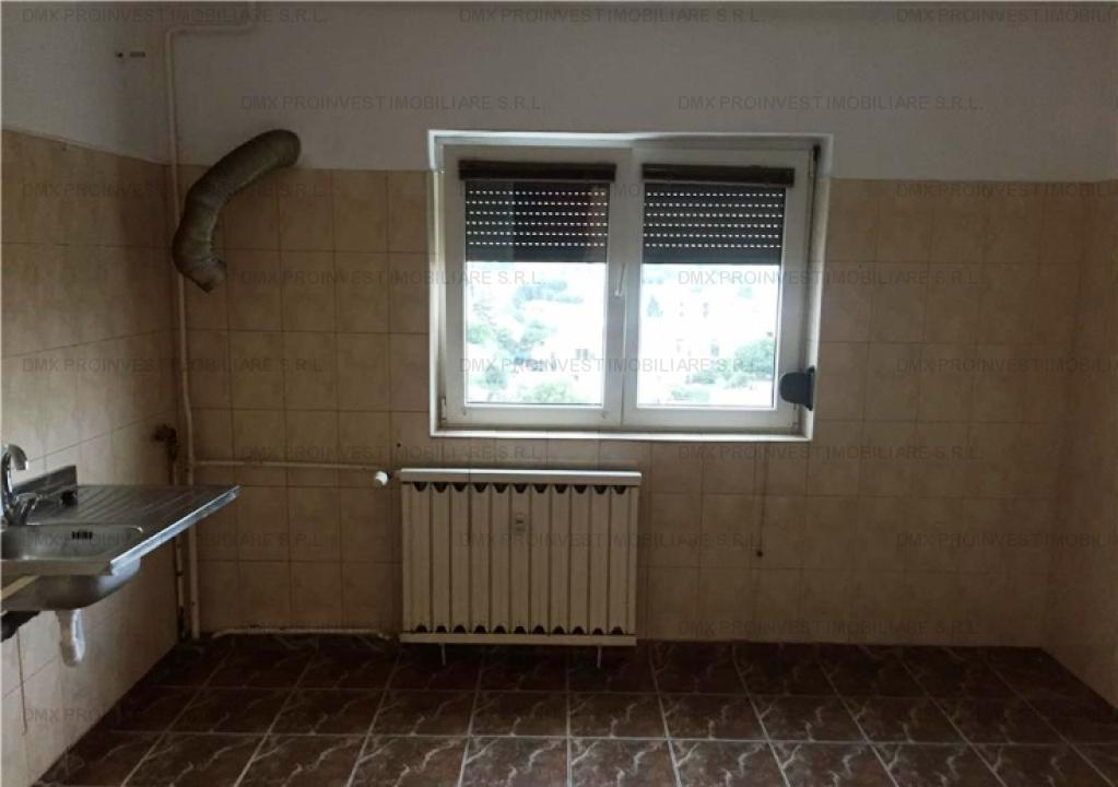Apartament 2 camere, Constantin Brancoveanu, Imparatul Traian,