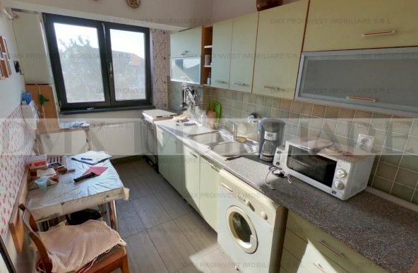 Vanzare apartament 2 camere, Metalurgiei, Berceni,