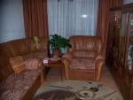 Apartament 3 Camere Pantelimon, Bucuresti